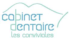 Cabinet Dentaire Les Conviviales