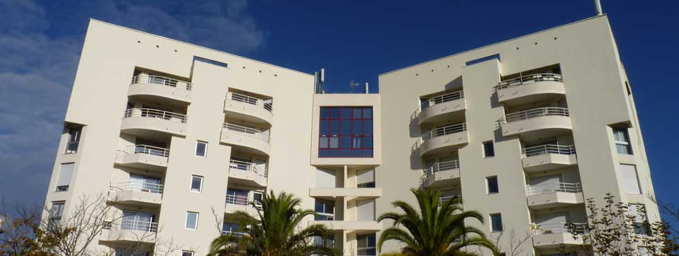 residence-les-conviviales