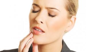 Maladies parodontales, parodontologie